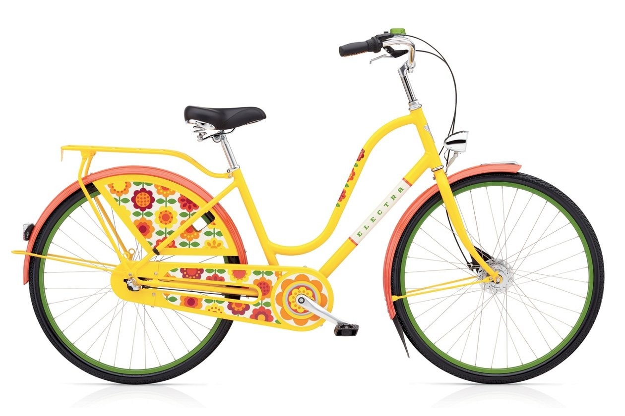 electra amsterdam joyride 3i 2018 28 zoll bestellen fahrrad xxl. Black Bedroom Furniture Sets. Home Design Ideas
