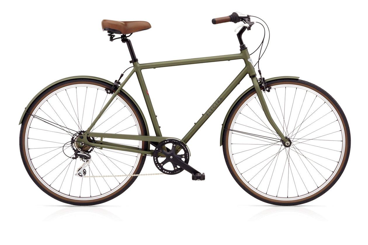 electra loft 7d 2018 28 zoll kaufen fahrrad xxl. Black Bedroom Furniture Sets. Home Design Ideas