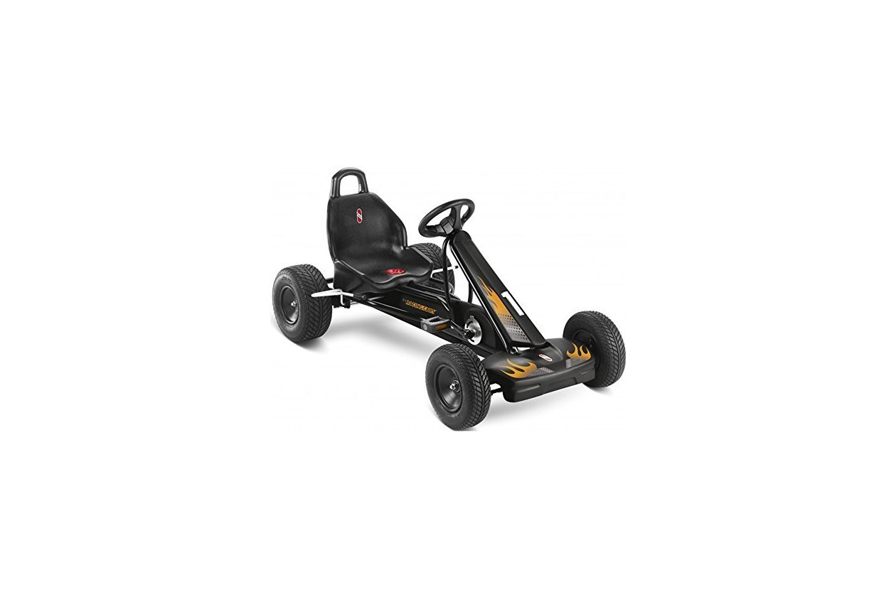 Puky F 1L Go-Cart - 2017 - Sonstiges