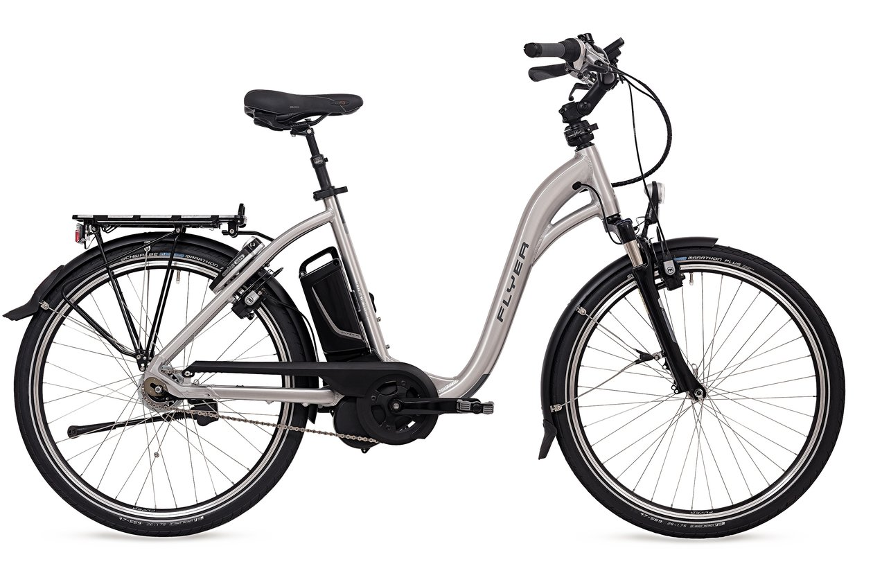 flyer c8 1 2015 26 zoll g nstig kaufen fahrrad xxl. Black Bedroom Furniture Sets. Home Design Ideas