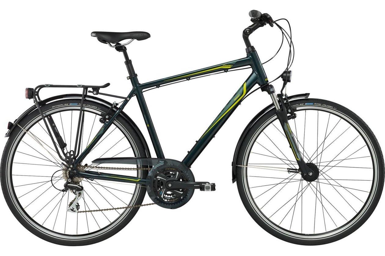 Giant Argento 3 LDS 2016 28 Zoll -14% | Fahrrad XXL
