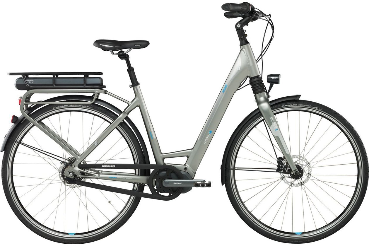 giant prime e 2 rt 2017 28 zoll kaufen fahrrad xxl. Black Bedroom Furniture Sets. Home Design Ideas