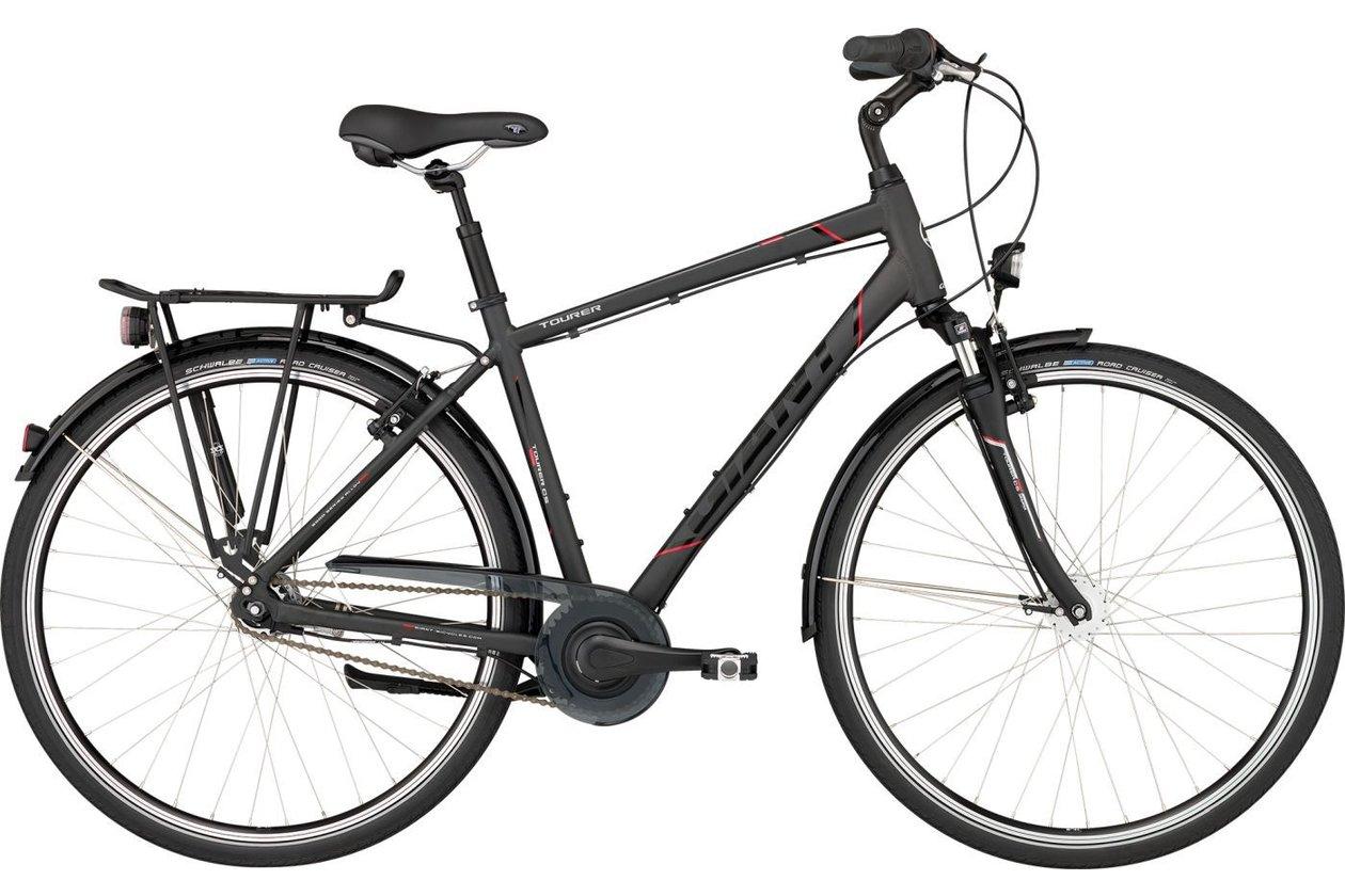 giant tourer cs 2 gts 2016 28 zoll g nstig kaufen fahrrad xxl. Black Bedroom Furniture Sets. Home Design Ideas