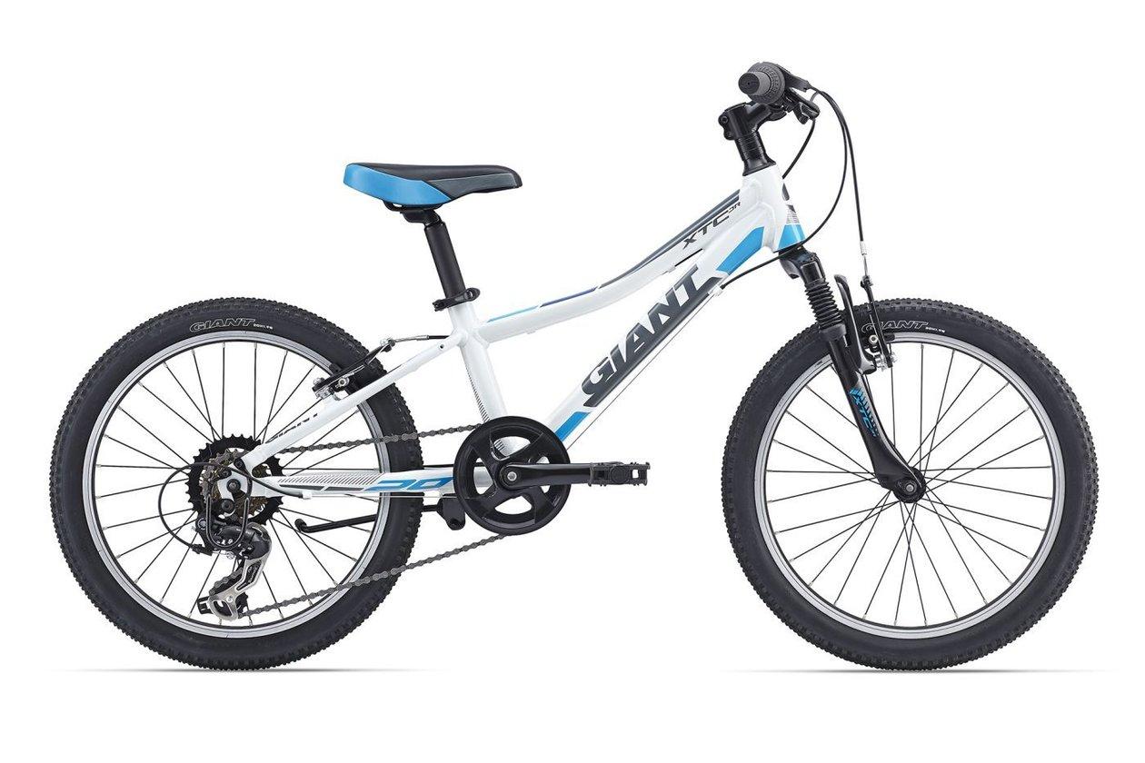 giant xtc jr 20 2016 20 zoll 20 fahrrad xxl. Black Bedroom Furniture Sets. Home Design Ideas