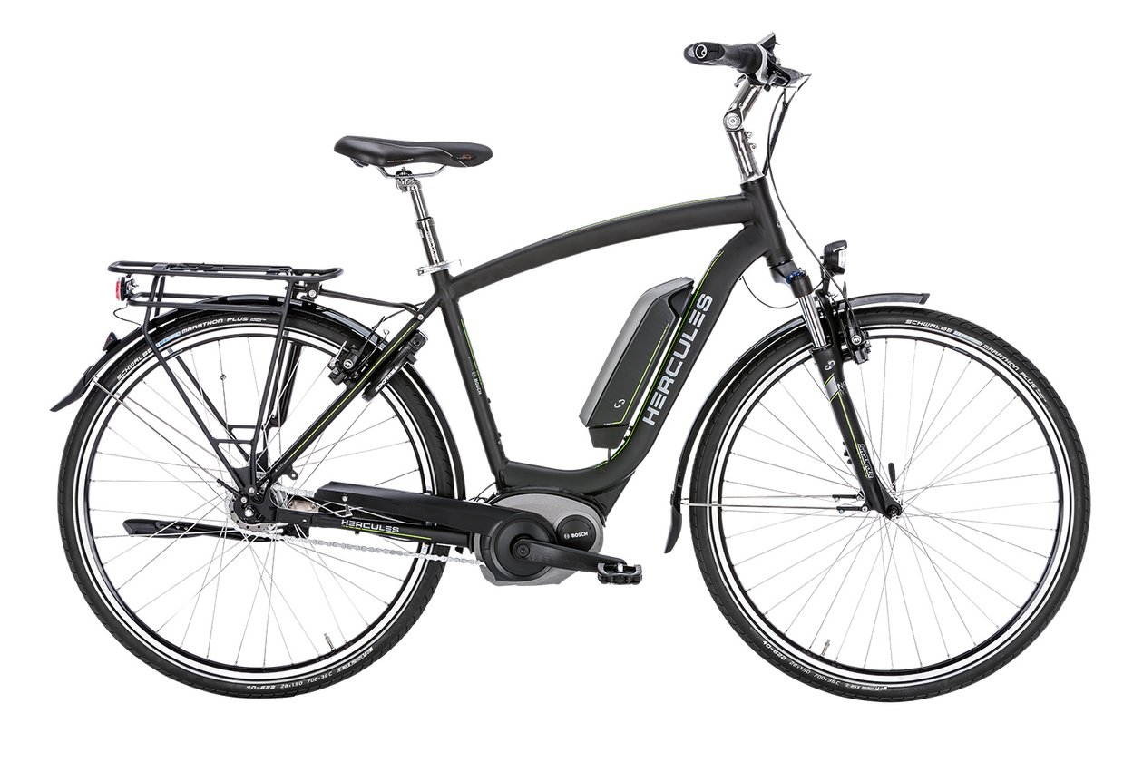 hercules robert pro 8r 2015 28 zoll 15 fahrrad xxl. Black Bedroom Furniture Sets. Home Design Ideas