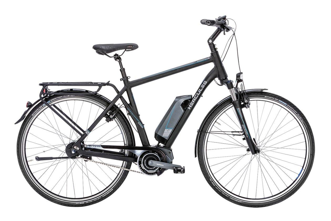 hercules edison di2 2015 28 zoll 15 fahrrad xxl. Black Bedroom Furniture Sets. Home Design Ideas