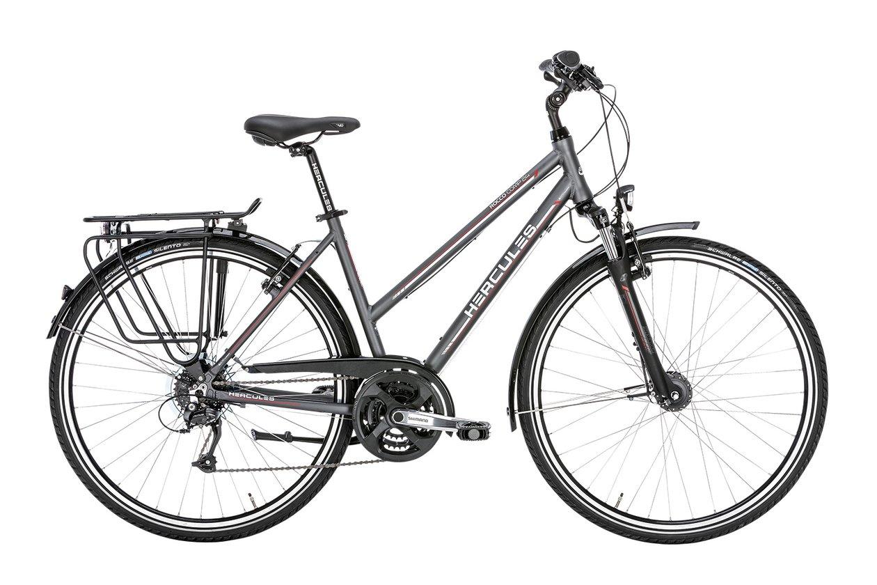 hercules rocco comp 24 auslaufmodell 28 zoll 16 fahrrad xxl. Black Bedroom Furniture Sets. Home Design Ideas