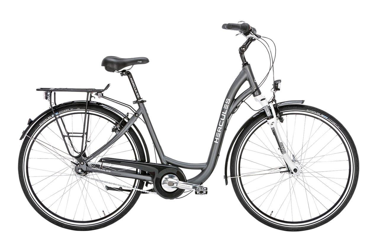 hercules uno 8 2015 28 zoll g nstig kaufen fahrrad xxl. Black Bedroom Furniture Sets. Home Design Ideas