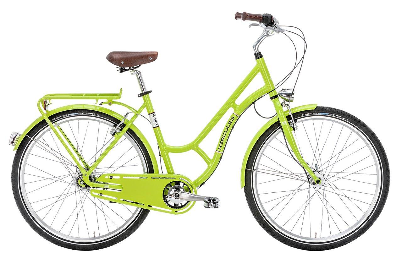 hercules viverty 2015 28 zoll 21 fahrrad xxl. Black Bedroom Furniture Sets. Home Design Ideas
