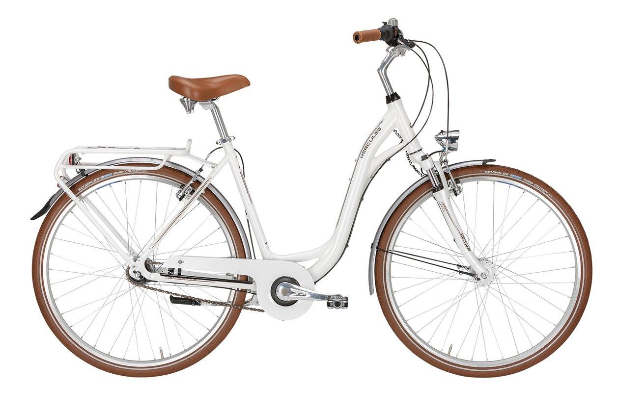hercules venezia 28 zoll 14 fahrrad xxl. Black Bedroom Furniture Sets. Home Design Ideas
