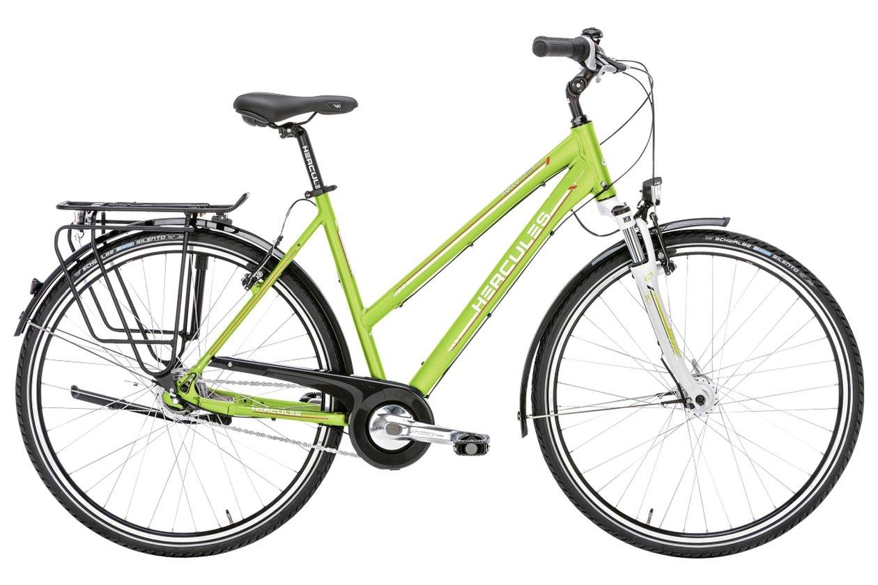 hercules rocco comp 8 auslaufmodell 28 zoll 31 fahrrad xxl. Black Bedroom Furniture Sets. Home Design Ideas