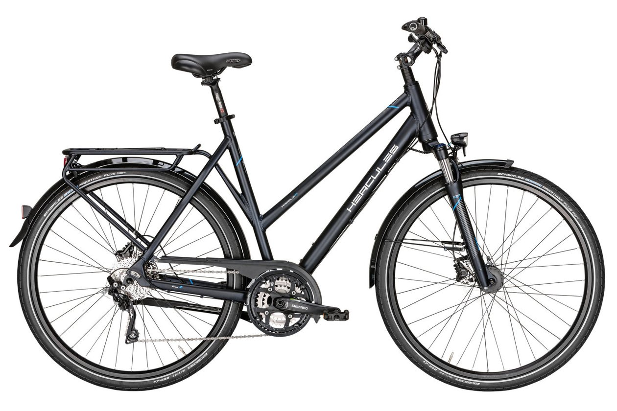 hercules imperial s 30 2016 28 zoll 17 fahrrad xxl. Black Bedroom Furniture Sets. Home Design Ideas