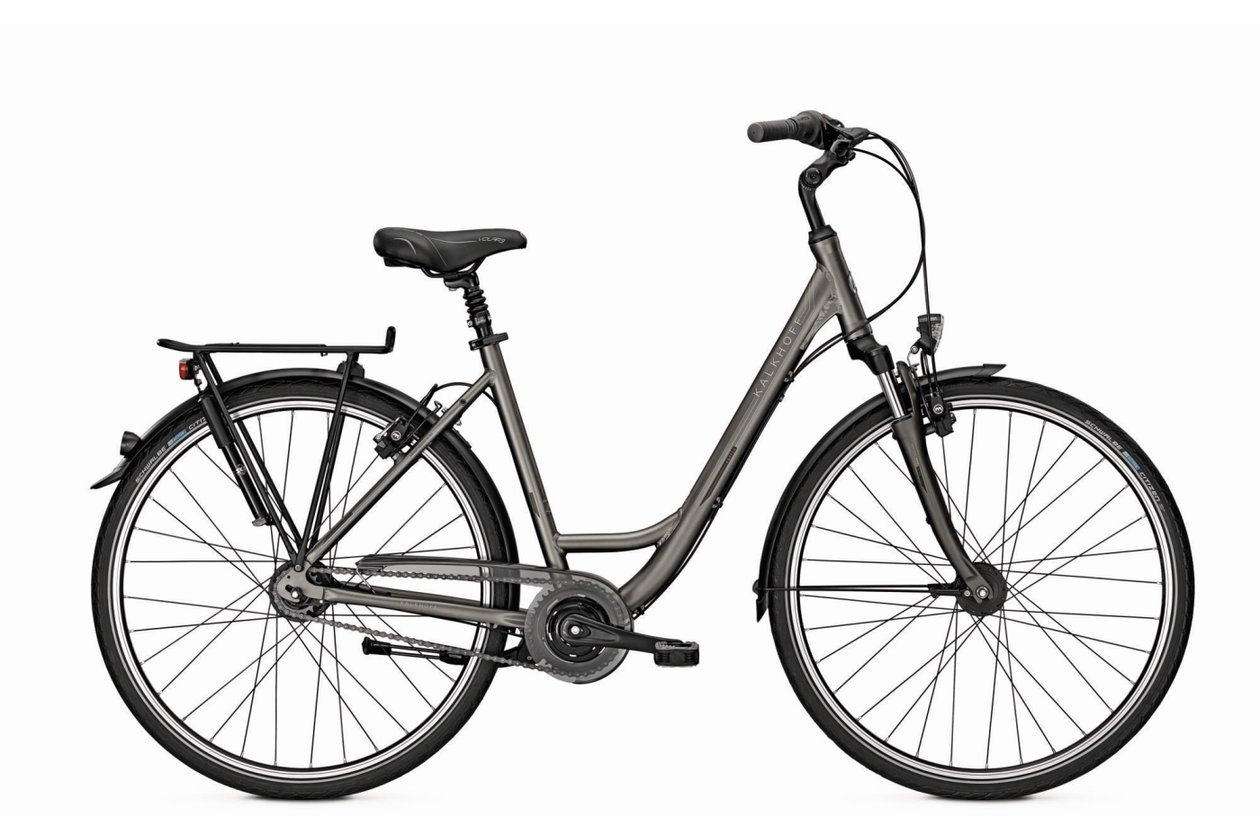 kalkhoff agattu 8r 2016 28 zoll 6 fahrrad xxl. Black Bedroom Furniture Sets. Home Design Ideas