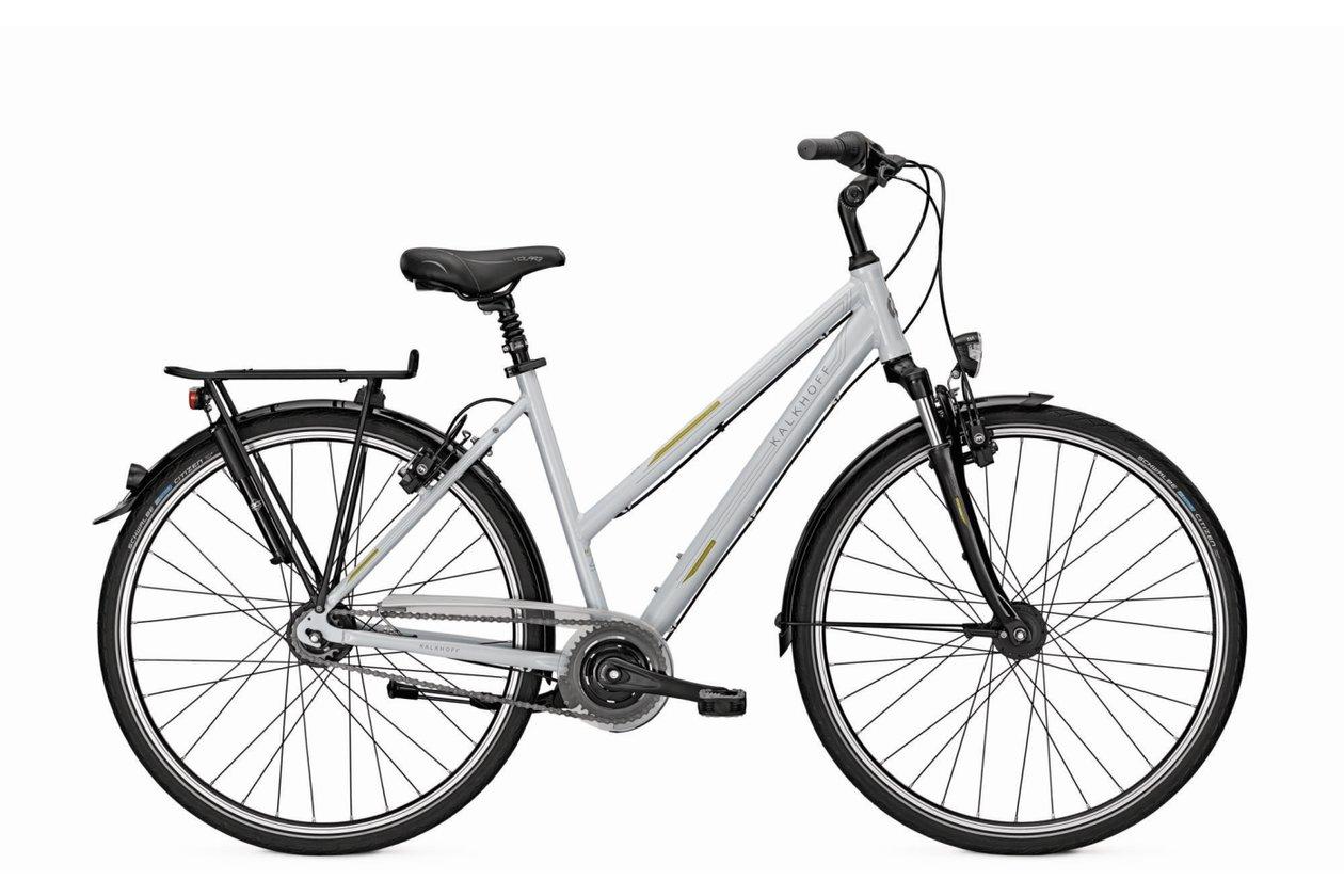 kalkhoff agattu 8r 2016 28 zoll kaufen fahrrad xxl. Black Bedroom Furniture Sets. Home Design Ideas