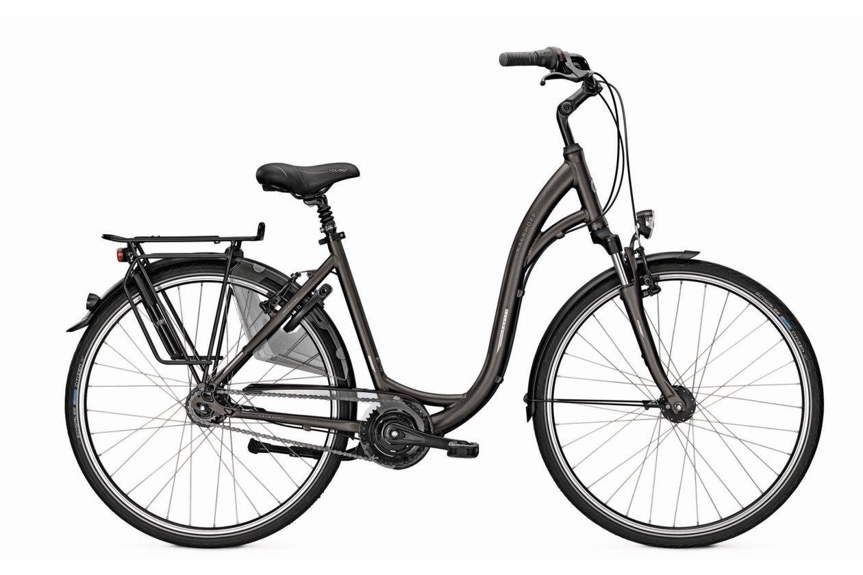 kalkhoff agattu co 2016 28 zoll 15 fahrrad xxl. Black Bedroom Furniture Sets. Home Design Ideas