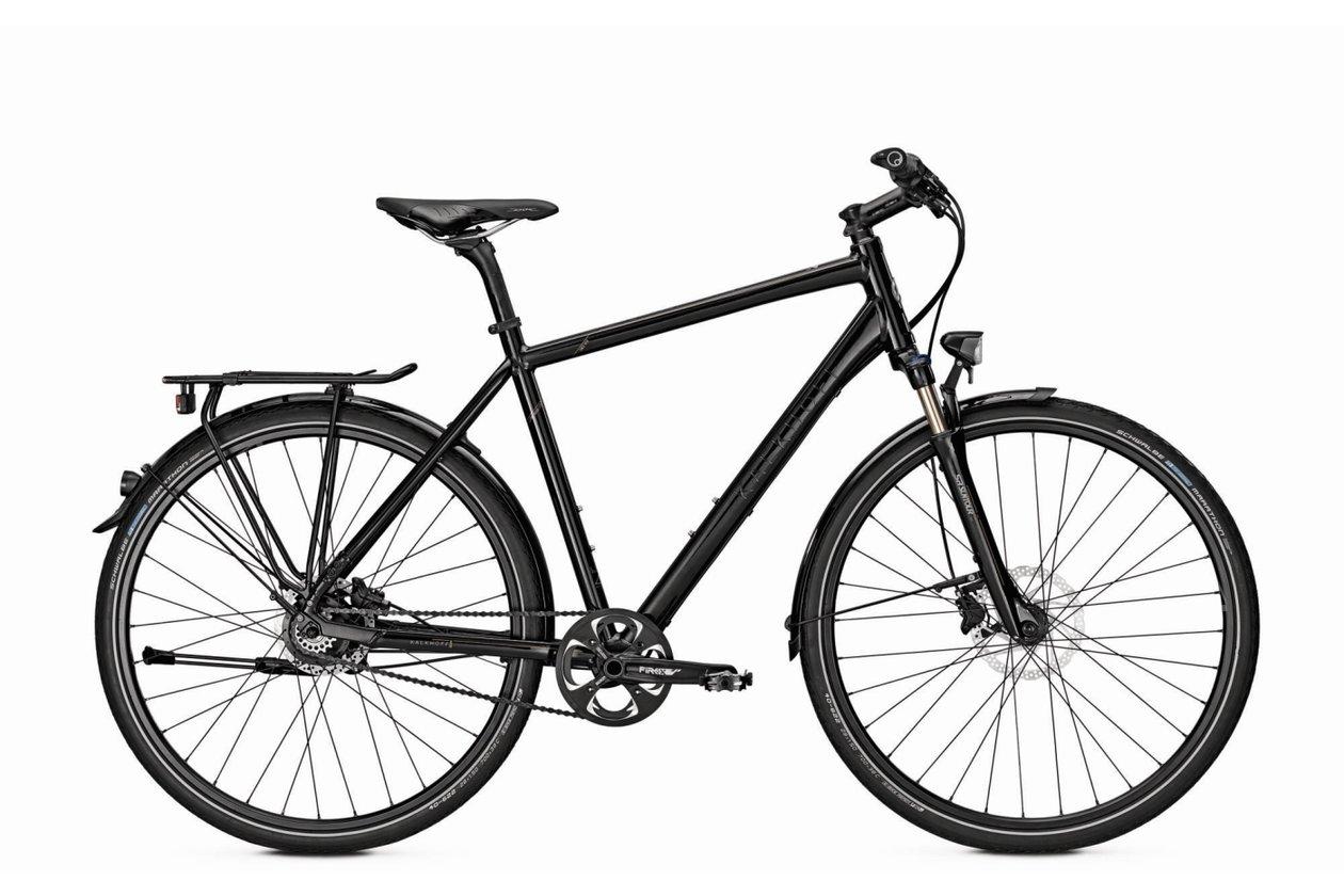 kalkhoff durban 27 2017 28 zoll bestellen fahrrad xxl. Black Bedroom Furniture Sets. Home Design Ideas