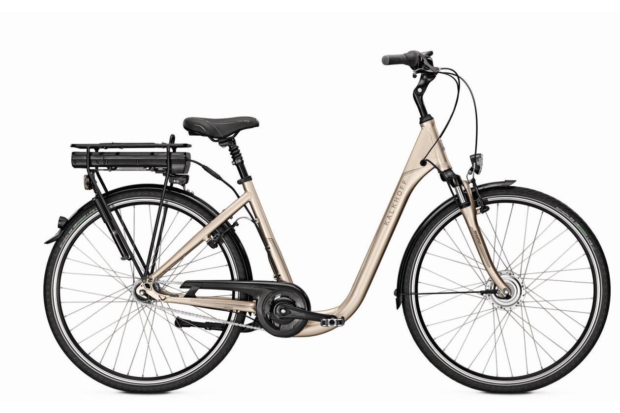 kalkhoff groove ud f7r 2017 28 zoll bestellen fahrrad xxl. Black Bedroom Furniture Sets. Home Design Ideas