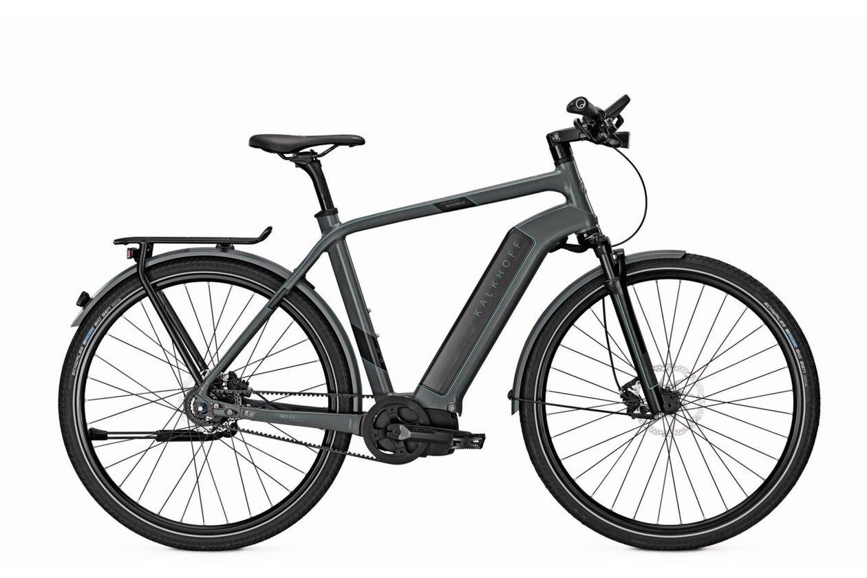 kalkhoff integrale 8 17ah 2016 28 zoll 3 fahrrad xxl. Black Bedroom Furniture Sets. Home Design Ideas