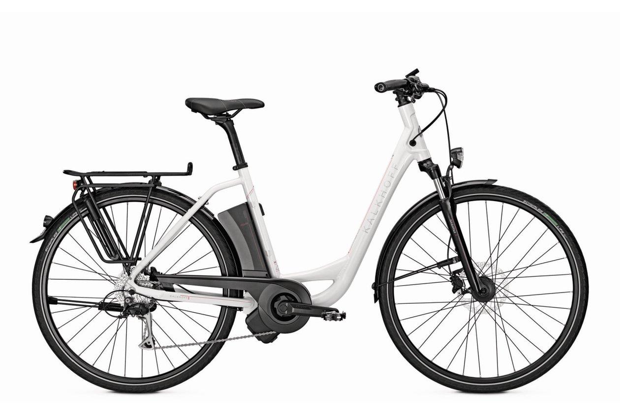 kalkhoff pro connect impulse 9 14 5ah 2016 28 zoll g nstig kaufen fahrrad xxl. Black Bedroom Furniture Sets. Home Design Ideas