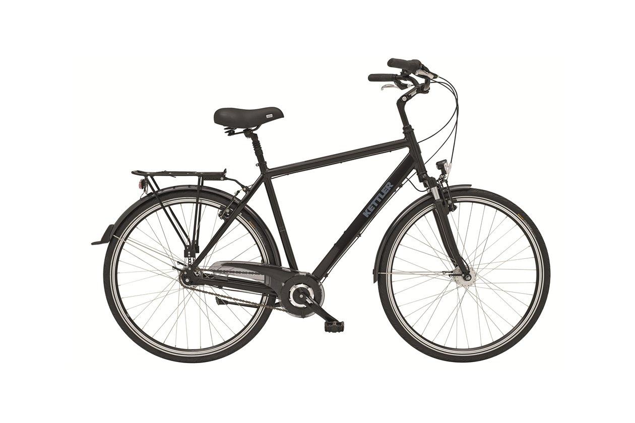 kettler city cruiser 2016 28 zoll 10 fahrrad xxl. Black Bedroom Furniture Sets. Home Design Ideas