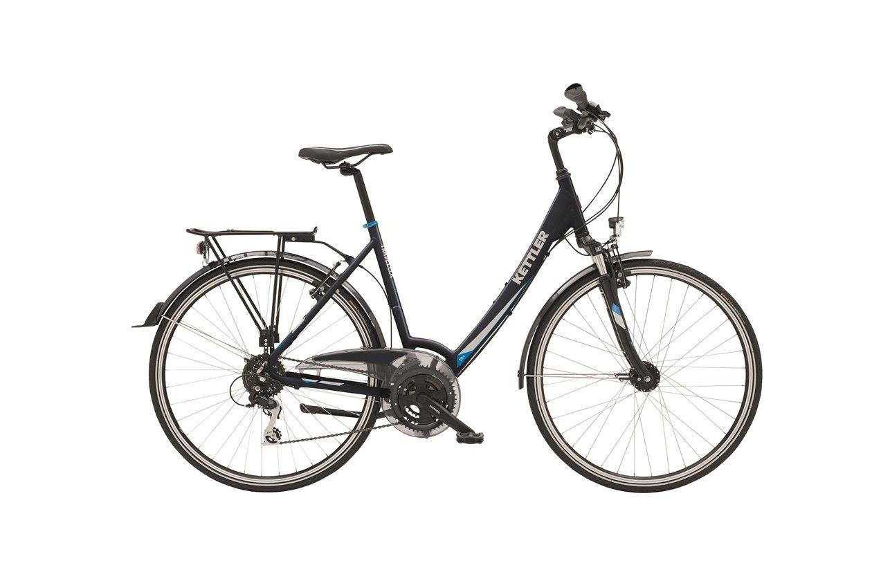 kettler traveller 4 tour 2016 26 zoll g nstig kaufen fahrrad xxl. Black Bedroom Furniture Sets. Home Design Ideas