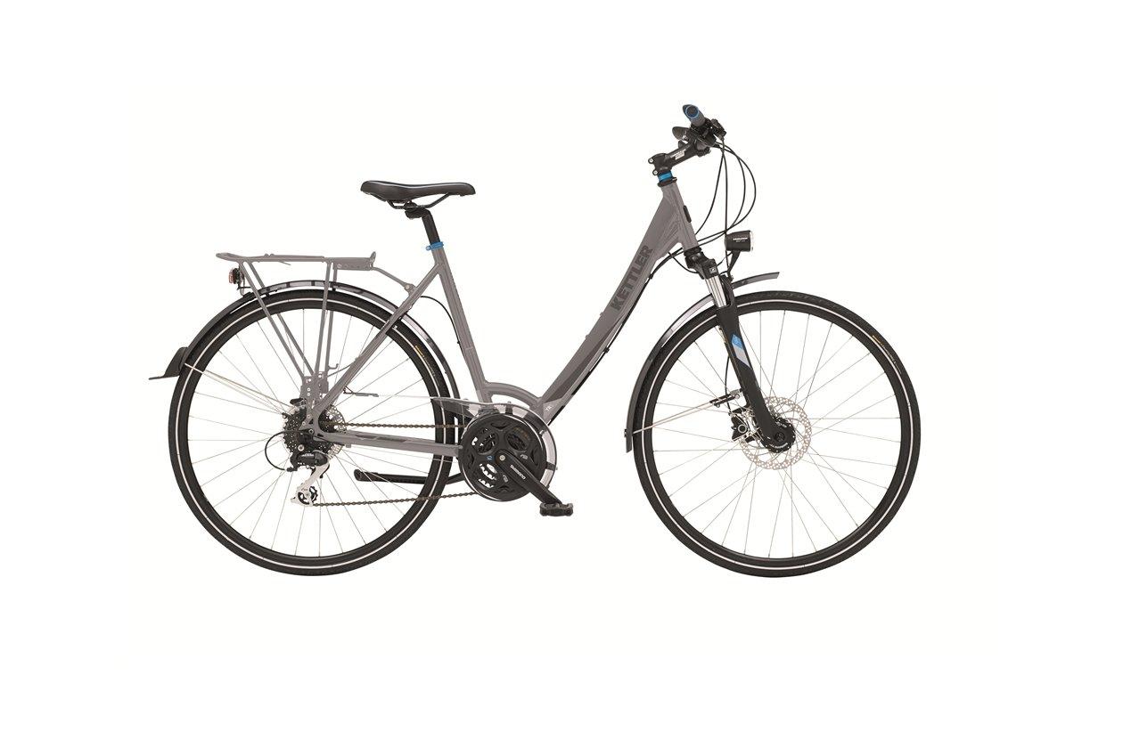 kettler traveller 5 tour 2016 26 zoll g nstig kaufen fahrrad xxl. Black Bedroom Furniture Sets. Home Design Ideas
