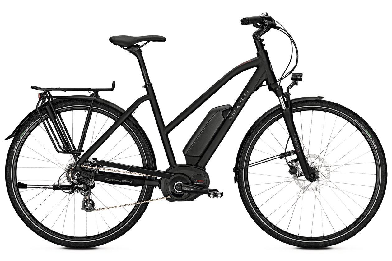 kalkhoff voyager move b8 2018 28 zoll kaufen fahrrad xxl. Black Bedroom Furniture Sets. Home Design Ideas