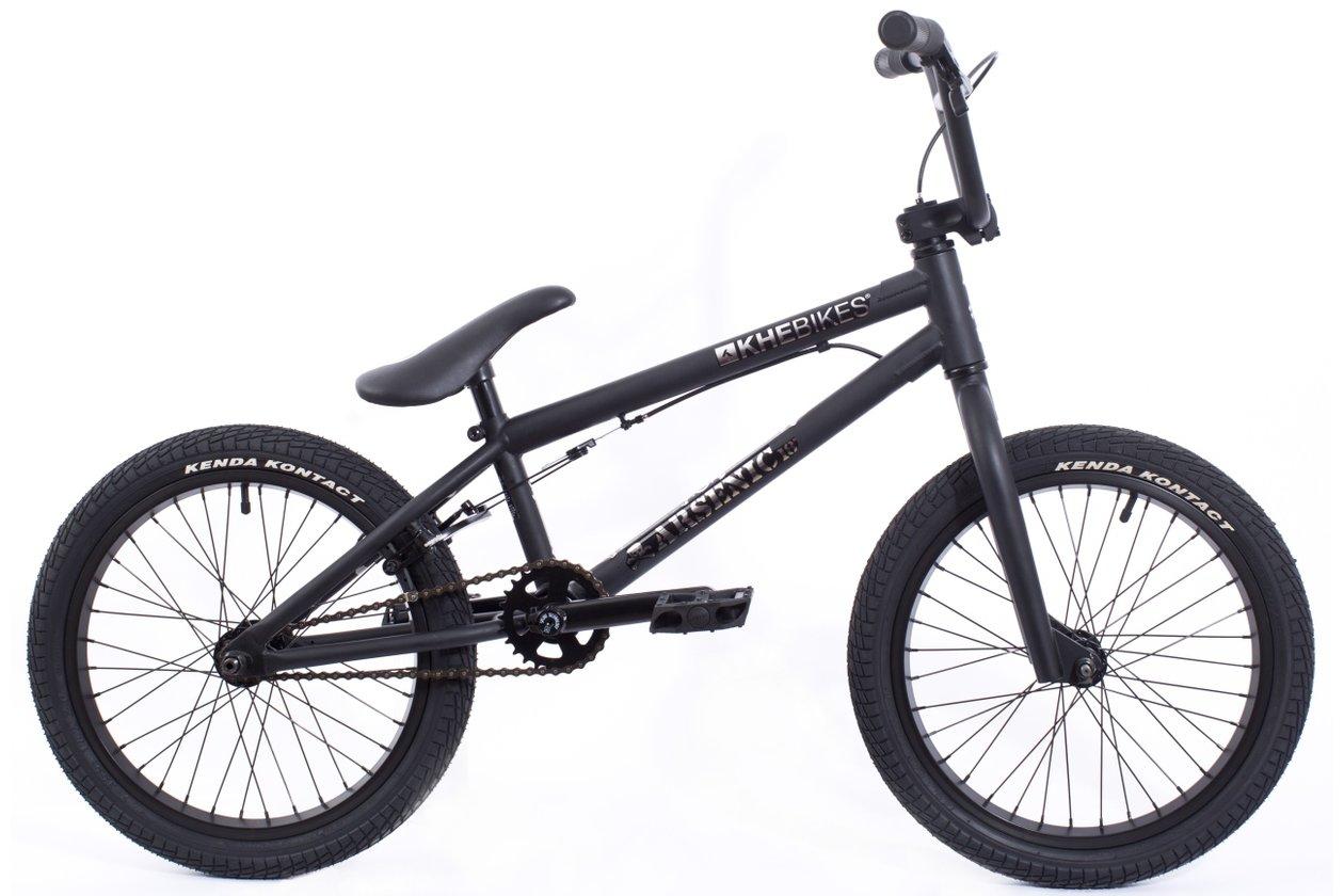 khe arsenic 18 2016 18 zoll bestellen fahrrad xxl. Black Bedroom Furniture Sets. Home Design Ideas