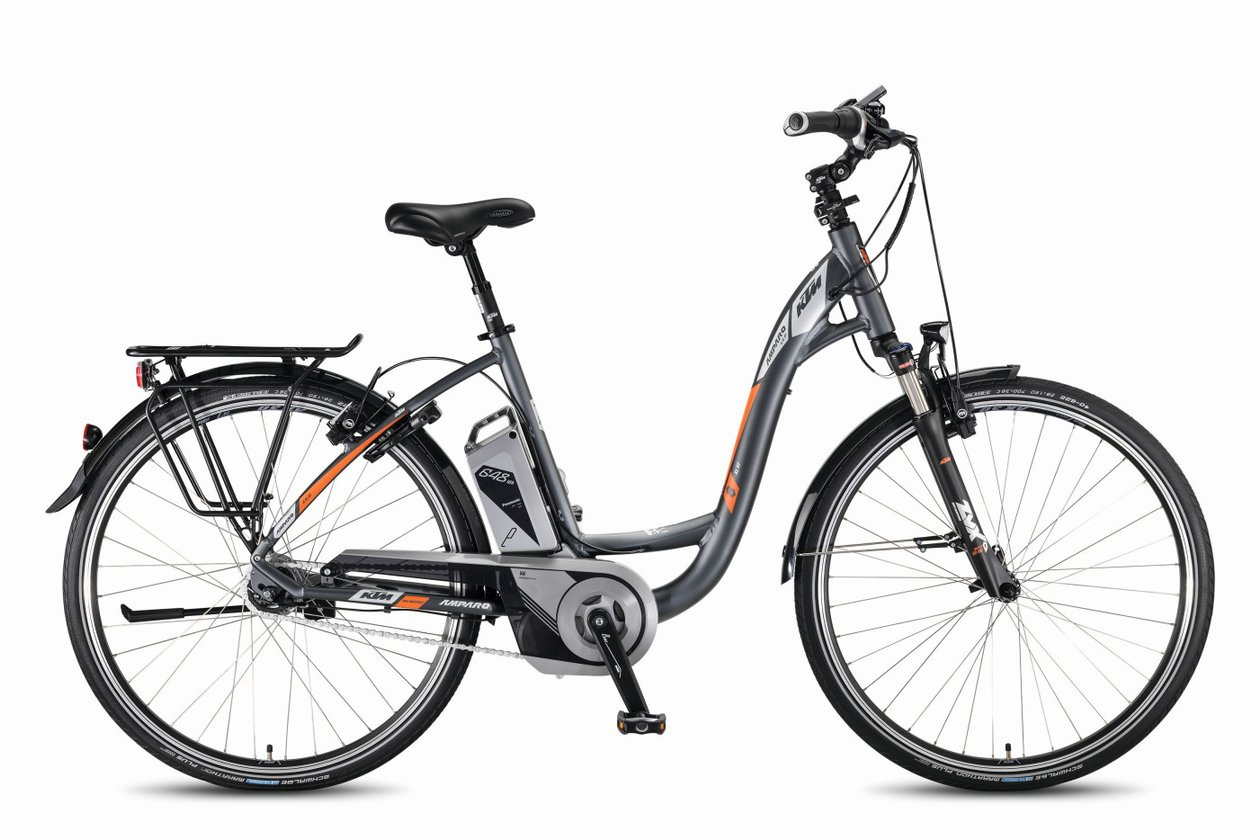 ktm amparo 8 xl 2016 28 zoll 10 fahrrad xxl. Black Bedroom Furniture Sets. Home Design Ideas