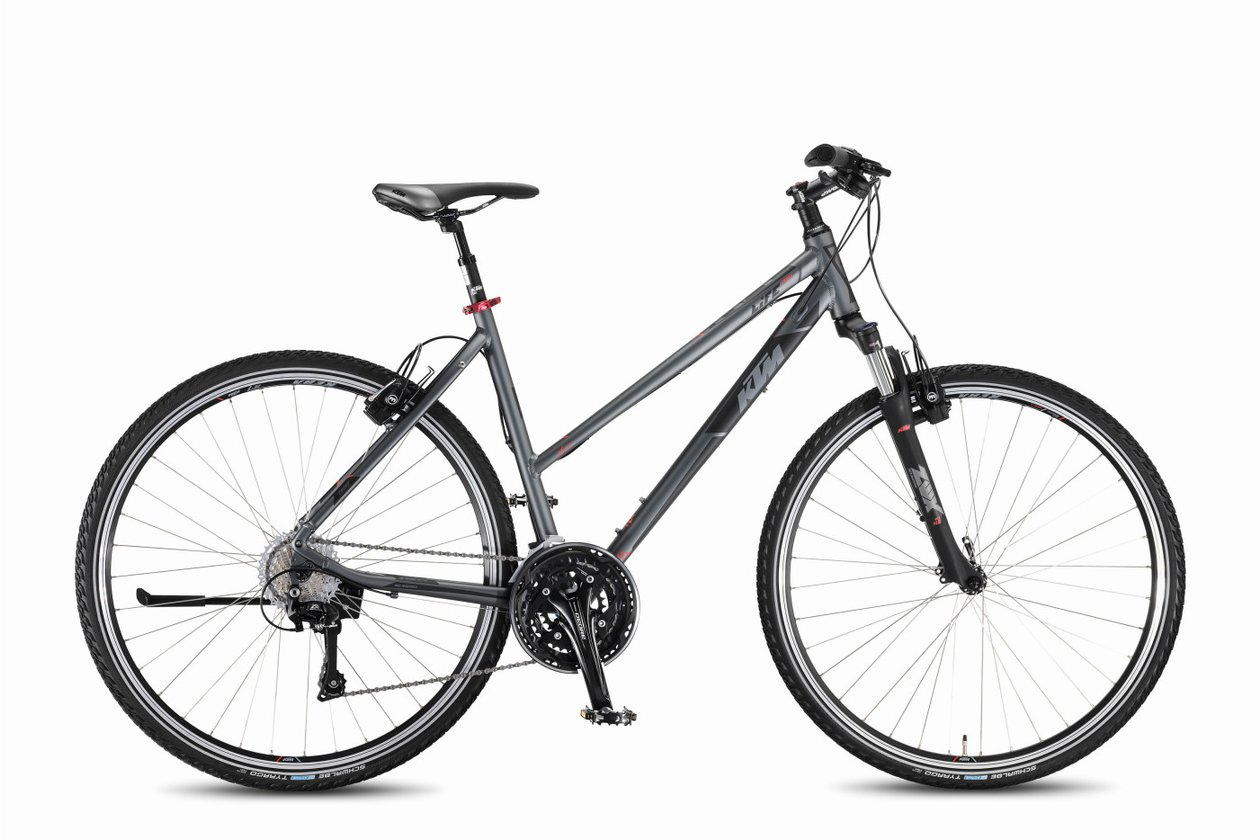 ktm life cross 2016 28 zoll g nstig kaufen fahrrad xxl. Black Bedroom Furniture Sets. Home Design Ideas