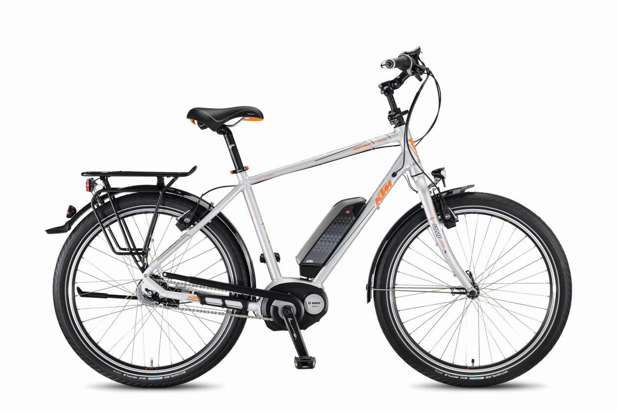 ktm macina bold 8 a5 2016 28 zoll bestellen fahrrad xxl. Black Bedroom Furniture Sets. Home Design Ideas