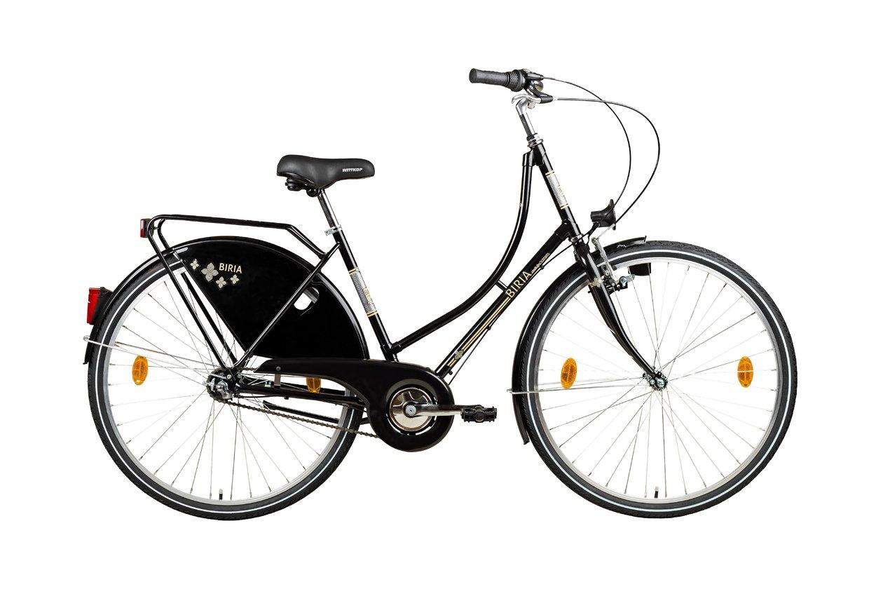 biria holland 28 2016 28 zoll 24 fahrrad xxl. Black Bedroom Furniture Sets. Home Design Ideas