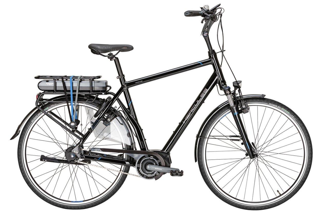 hercules nizza f8 2016 28 zoll kaufen fahrrad xxl. Black Bedroom Furniture Sets. Home Design Ideas