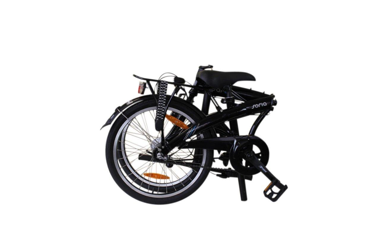 passat soria 2016 20 zoll bestellen fahrrad xxl. Black Bedroom Furniture Sets. Home Design Ideas