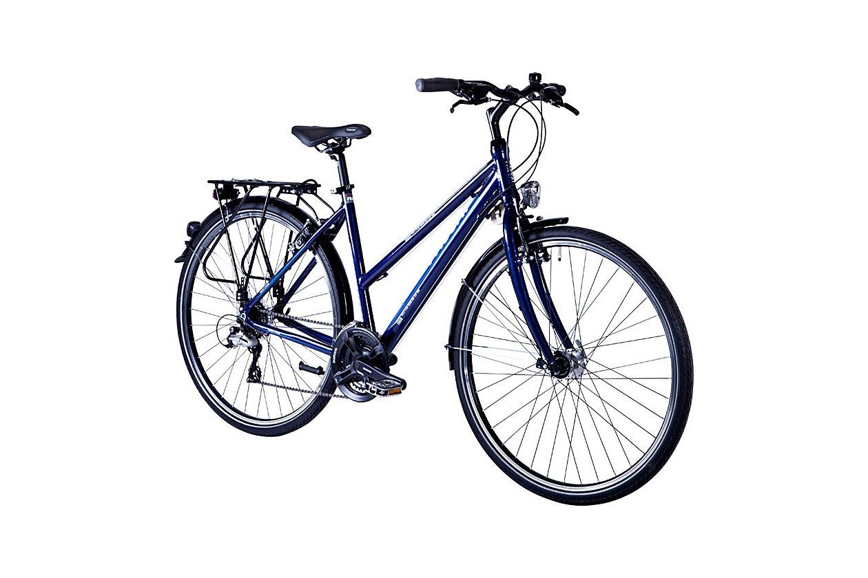 passat quanto lady 2014 28 zoll g nstig kaufen fahrrad xxl. Black Bedroom Furniture Sets. Home Design Ideas