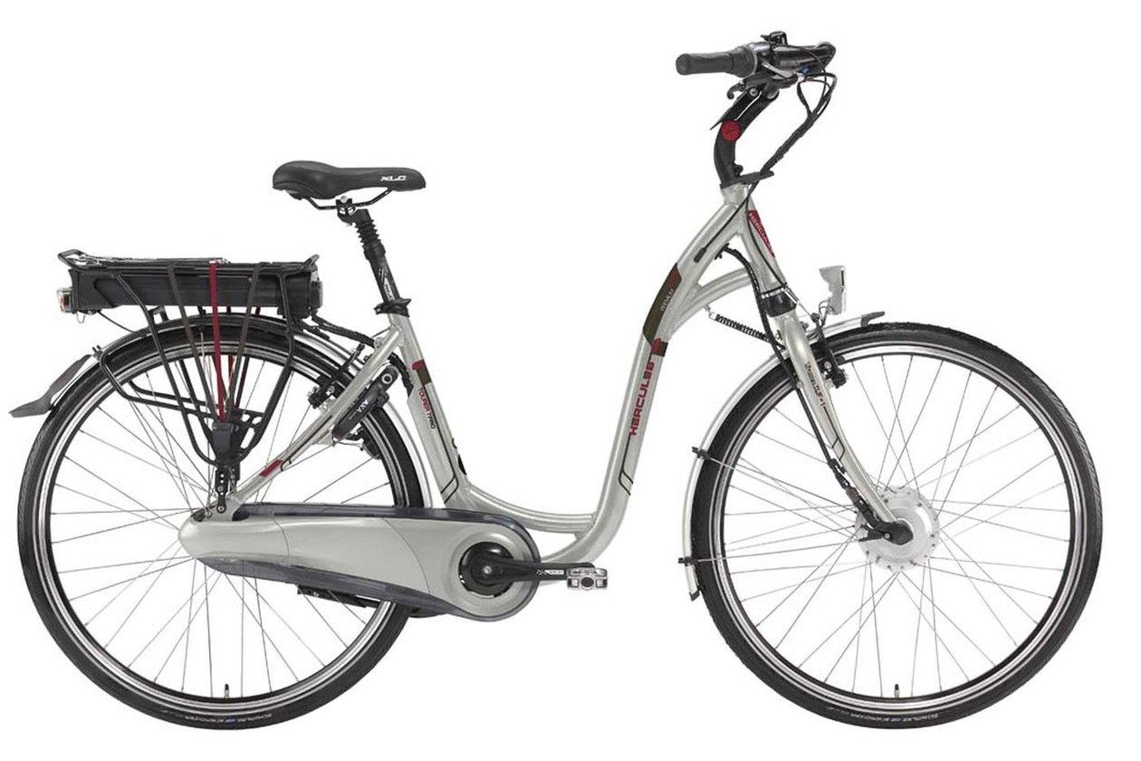 hercules tourer 7 pro tiefeinsteiger 28 39 39 auslaufmodell 28 zoll 20 fahrrad xxl. Black Bedroom Furniture Sets. Home Design Ideas