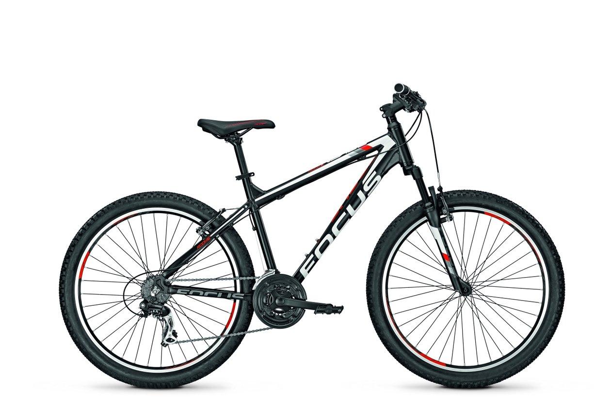 focus raven rookie 1 0 2016 26 zoll g nstig kaufen fahrrad xxl. Black Bedroom Furniture Sets. Home Design Ideas