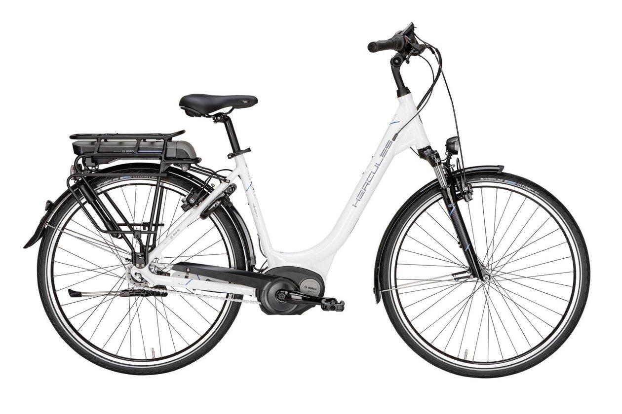 hercules roberta r7 2016 26 zoll kaufen fahrrad xxl. Black Bedroom Furniture Sets. Home Design Ideas