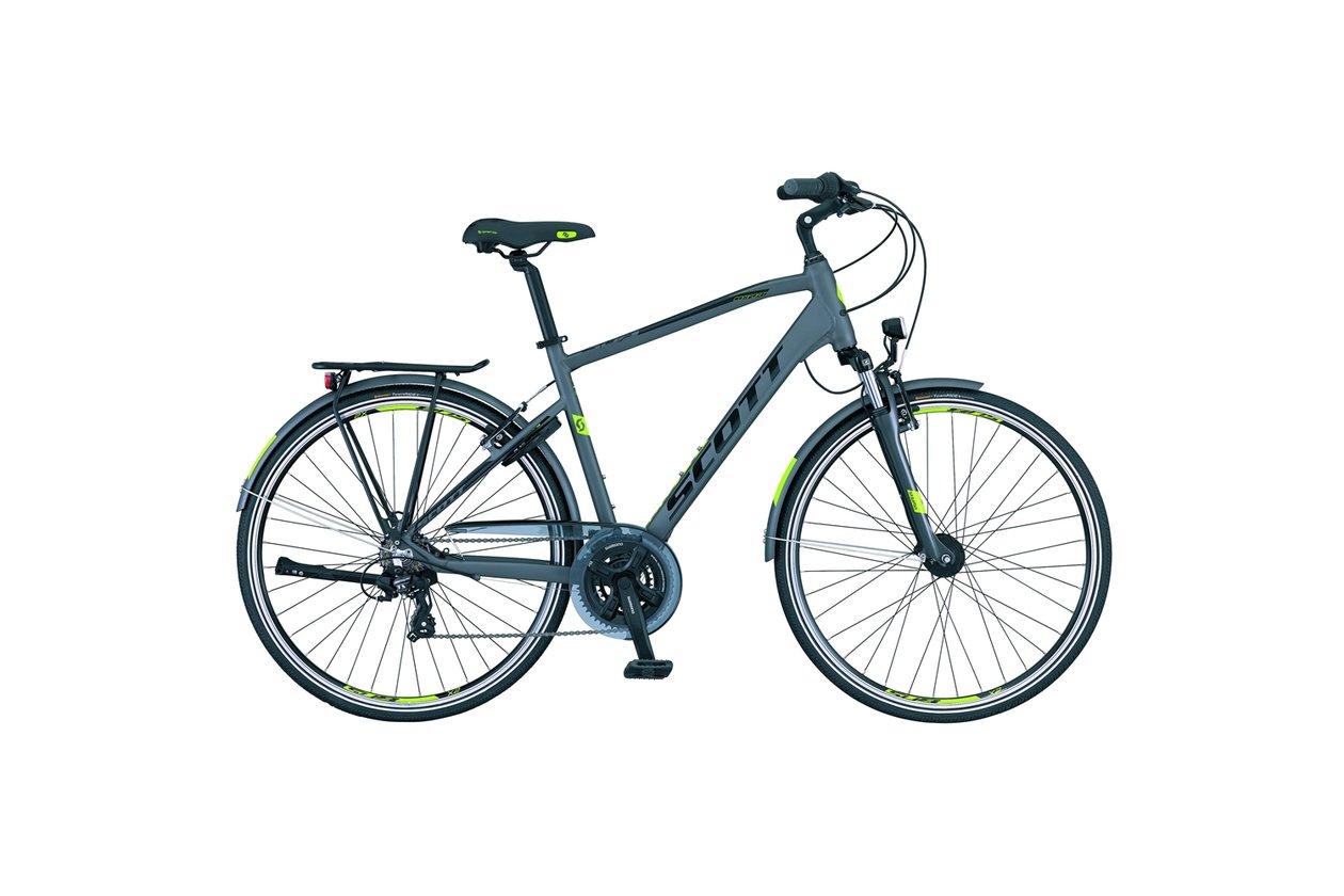 scott sub comfort 20 2016 28 zoll 17 fahrrad xxl. Black Bedroom Furniture Sets. Home Design Ideas