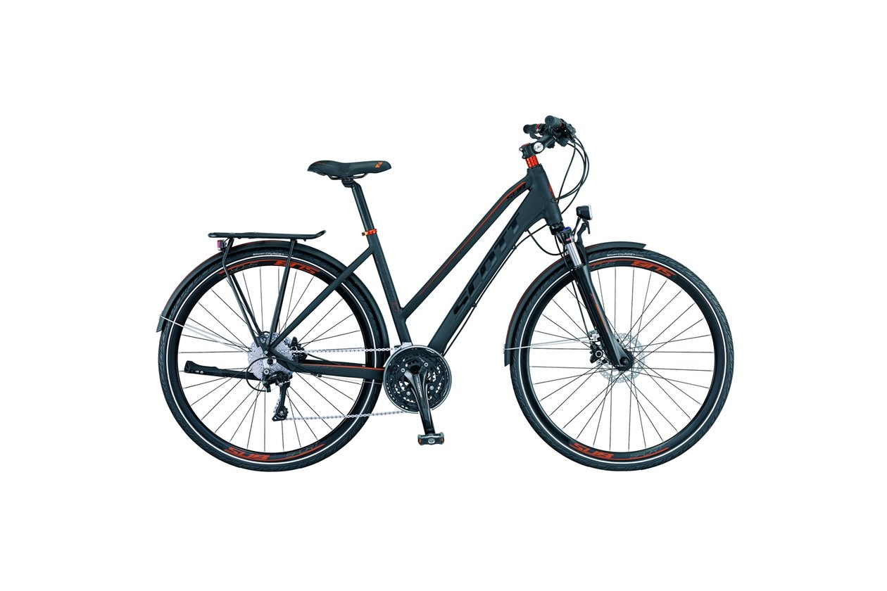 scott sub sport 10 lady 2016 28 zoll 25 fahrrad xxl. Black Bedroom Furniture Sets. Home Design Ideas
