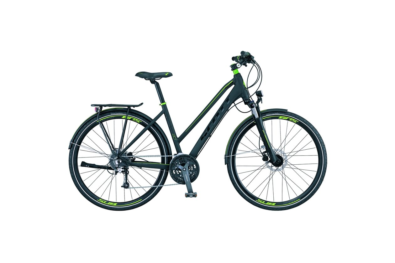 scott sub sport 20 lady 2016 28 zoll 13 fahrrad xxl. Black Bedroom Furniture Sets. Home Design Ideas