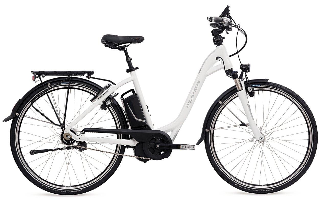 flyer t8 1 15ah 2016 28 zoll g nstig kaufen fahrrad xxl. Black Bedroom Furniture Sets. Home Design Ideas