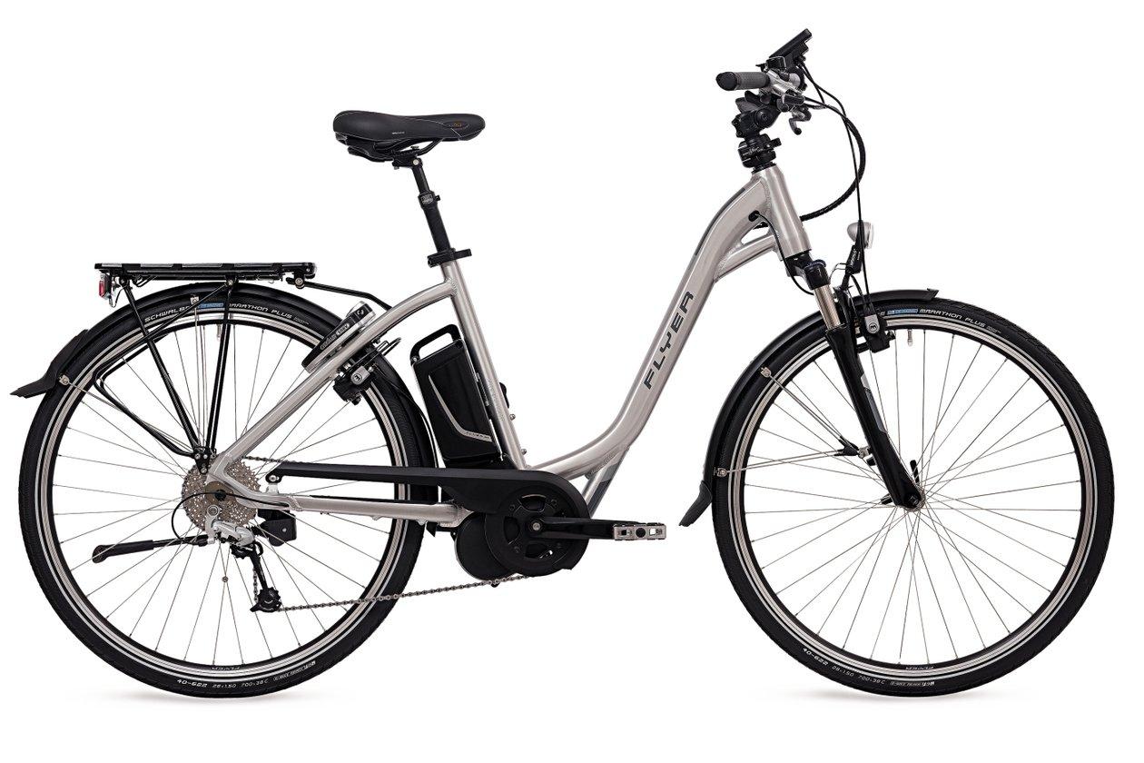 flyer t8r 15ah 2016 28 zoll bestellen fahrrad xxl. Black Bedroom Furniture Sets. Home Design Ideas