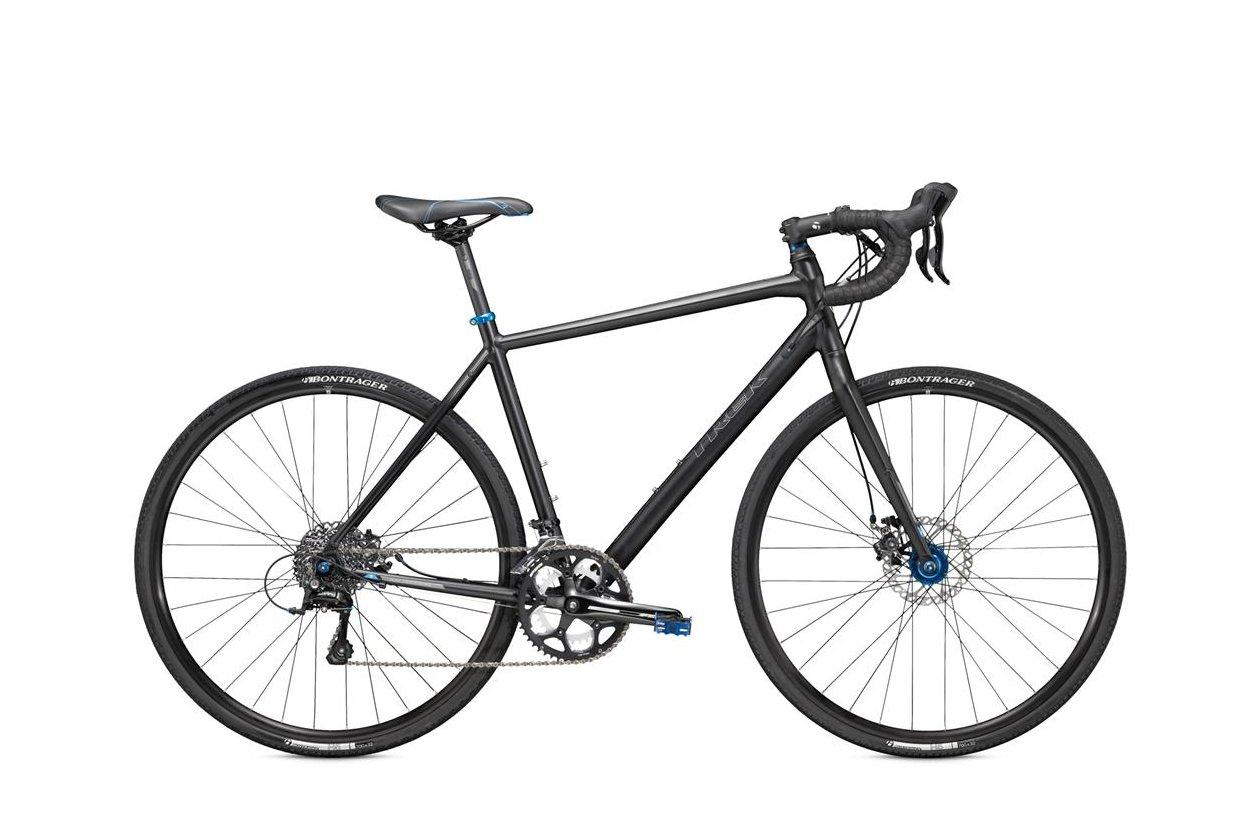 Trek CrossRip Elite 2016 28 Zoll -10% | Fahrrad XXL