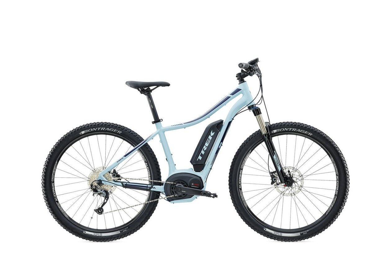 trek powerfly wsd 5 2016 27 5 zoll 23 fahrrad xxl. Black Bedroom Furniture Sets. Home Design Ideas