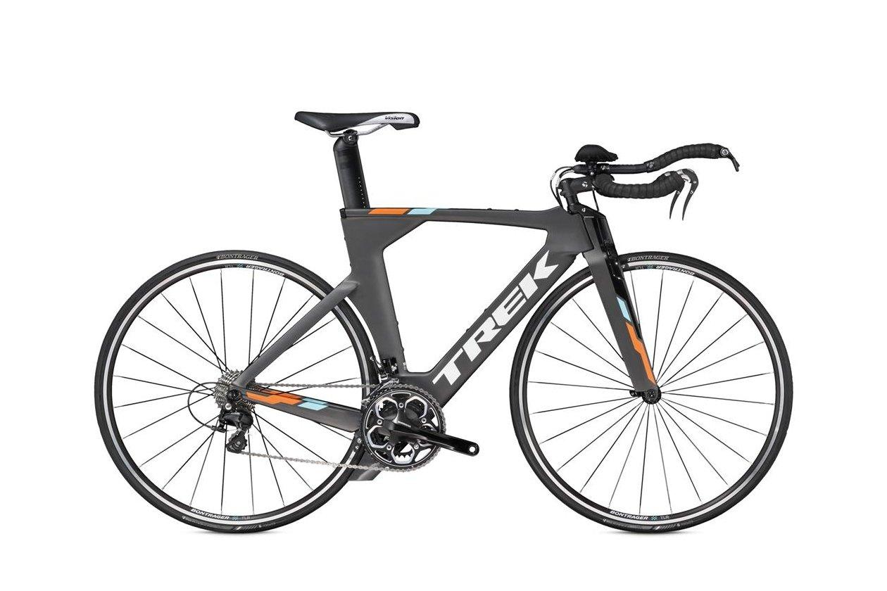 Trek Speed Concept 7.0 2016 28 Zoll kaufen | Fahrrad XXL