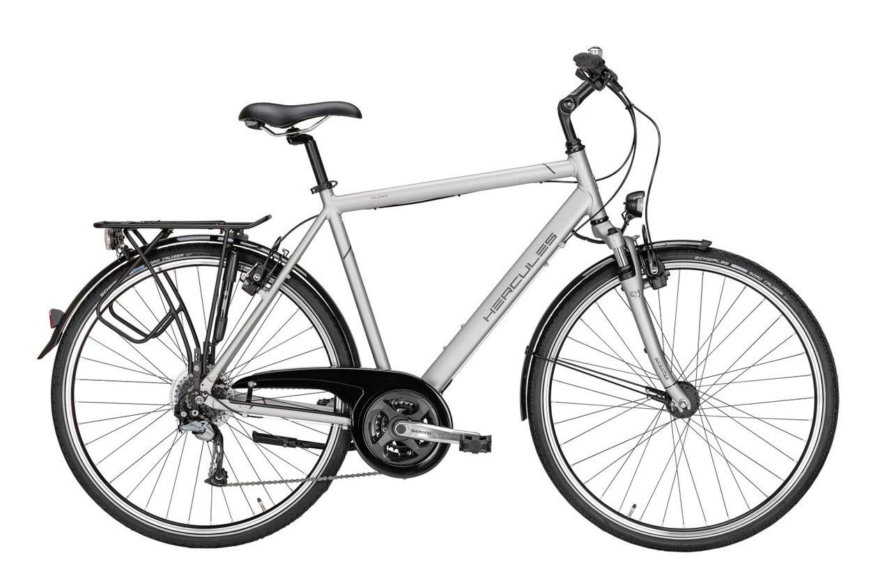hercules tourer 24 hs11 2016 28 zoll g nstig kaufen fahrrad xxl. Black Bedroom Furniture Sets. Home Design Ideas