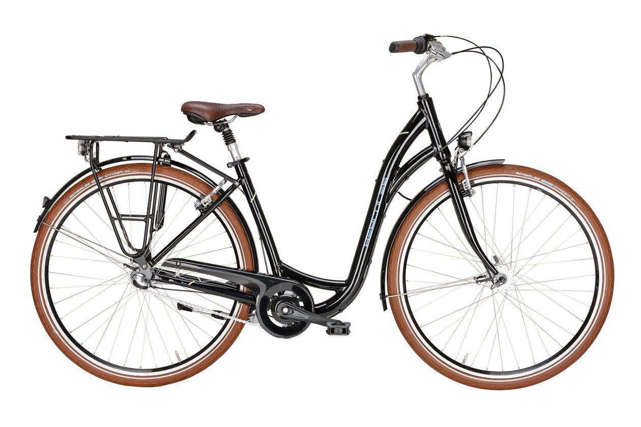 hercules uno 3 2016 28 zoll 10 fahrrad xxl. Black Bedroom Furniture Sets. Home Design Ideas