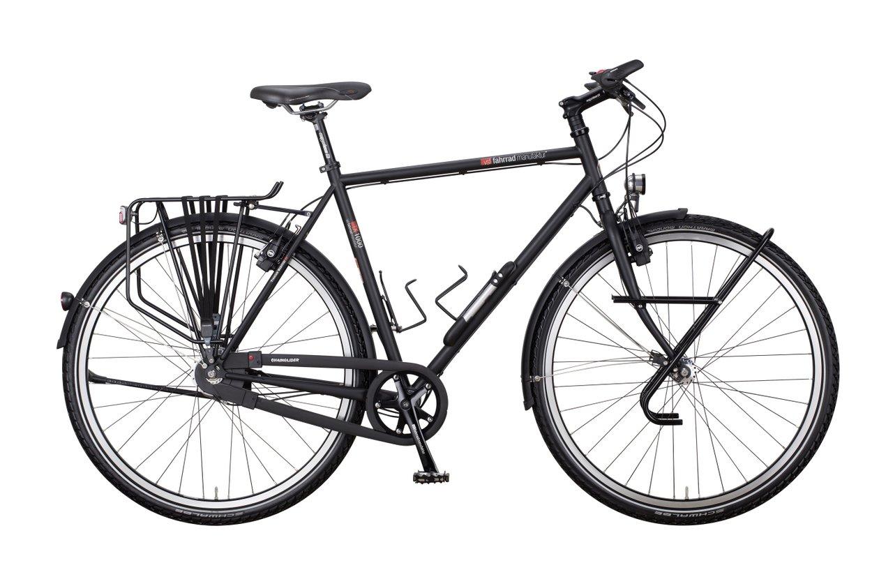 vsf fahrradmanufaktur tx 1000 rohloff speedhub 2016 28. Black Bedroom Furniture Sets. Home Design Ideas