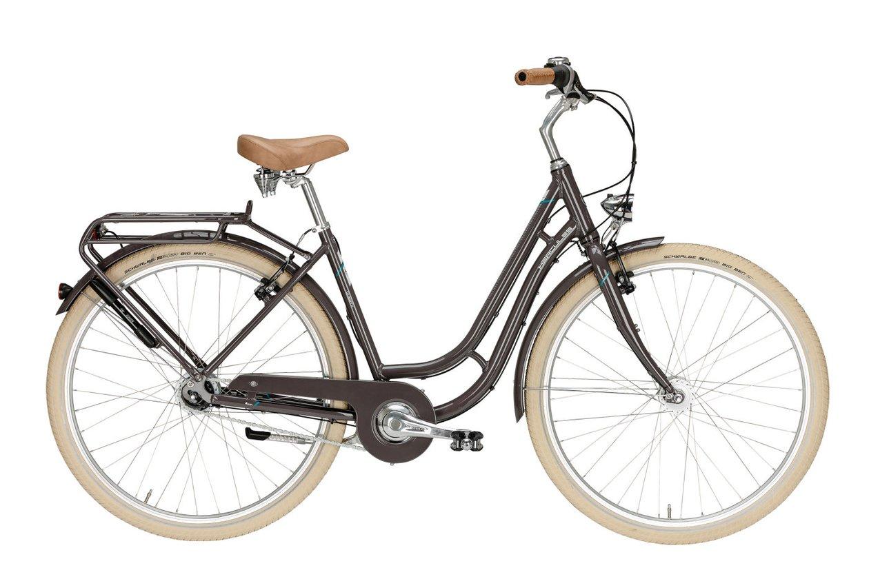 hercules viverty 2016 28 zoll 10 fahrrad xxl. Black Bedroom Furniture Sets. Home Design Ideas